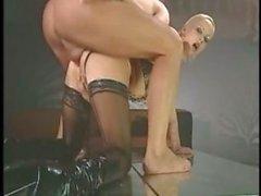 Una puttana per sfigati