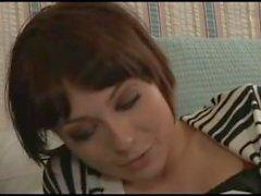 Alexis Texas, Zoe Voss, Sensual - Lesbian Love