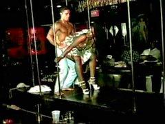 Hood Strippers exposed 3