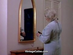 World's Biggest Boobs (1970s Vintage)