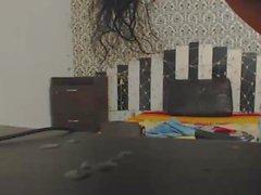 TSGH11 Webcam
