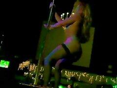 CMNF Night Club