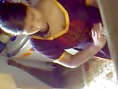 My Maid Priya