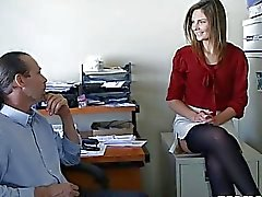 Shyla Ryders anali scopata dal ricchi