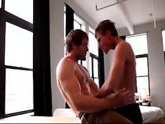 Dansk pojke - Jett Black (Jeppe Hansen - Danmark) Gay Sex 13