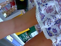 Скрытая камера крупный план пизда12
