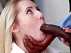 Des Seins Noir de Dick