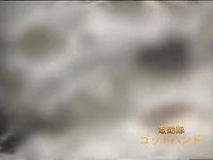 japanese voyeur 9