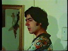 Classic Us : Dynamite - 1972