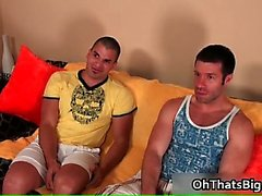 De danny de Lopez devient raide bite dure gais Partie3