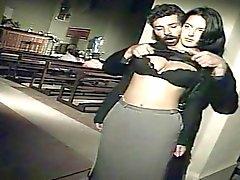 sexuales intercrural vendimia ( Highcut braga )
