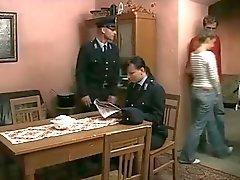 Gaol Sex Italian Porn