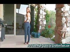 Amie взрослые В одиночку девочки смотреть бесплатное видео