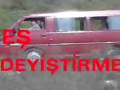 Istanbul Life Es Degistirme jk1690
