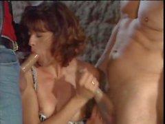 Beautiful Women - Dungeon Sex