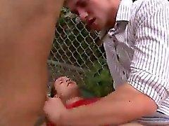 Мальчика мочась во общественной гея обновлений этой недели приезжает к нам гр