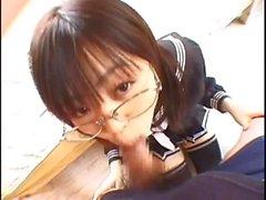 cosplay idol