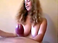 Amateure french wife