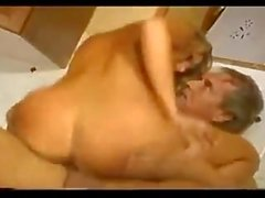 Orgy - Hot Italians - Anal - Swallow - Hot Sexy Babes