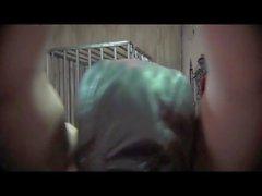 Tanrıça Lana Asya Zulüm ağrı bir ayrıcalıktır