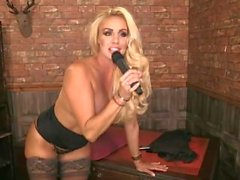 Dannii Harwood 2015-09-03 (1)