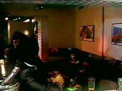 Luana ла porcona '92 ) ГБД (