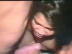 Thai Orgy
