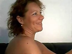 shemale anal sex sex med mamma