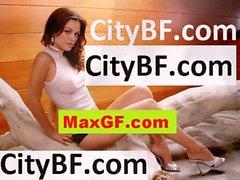Cumshot Sexy High Heels Girl Couple Erotic Blowjob Cock Sucker Whore Fuckin