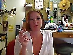 Fumar 120 do