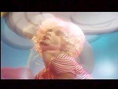 Lusty Busty Dolls 05 - Scene 2