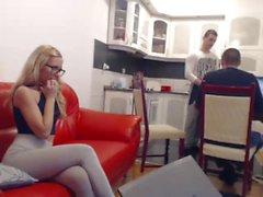 webcam 98