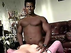 Tanya Foxx, Viper, Ray Victory in pierced pussy bad girl