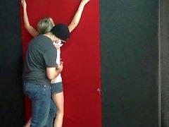 Amanda Position Orgasm Tickle Challenge1