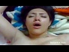 Sexo egípcio de Www .taplanka Free Porn