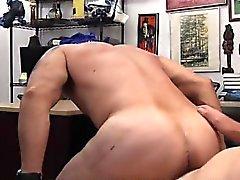 Hunk filipino all naked straight men eating mens sperm sites