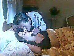 Fous De Linda (1995)