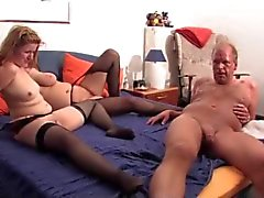 Deutsch swingerclub
