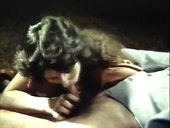 ultra neat blowjob in 1978