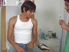 le immagini grezze dei gay Cinese il sesso come scivolò oltre la mia fischiare carne bovina di - Sunporno censurati
