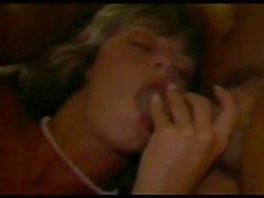 Francois Papillon - Sex O Gram (1986)