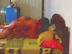 Hot Thai couple from Payub (Chiang Mai City)-2