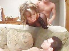 Courtney Cummz needs cum in her ass!