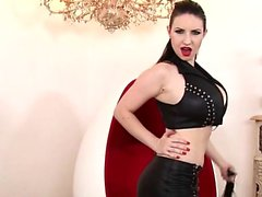 11-21-2016 - Love bdsm actions with these luxury pornstars