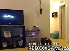 Seksi Teen webcam her sulu am ayrıca anal bir oyun parmaklamaya canlı olarak Leake göstermek