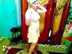 arab babe dance 3