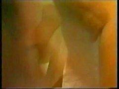 Skogtur, Norwegian vintage porn
