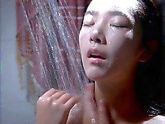 Huit ) Bae Seul de Ki - (porte à nuit ) ( 2,013 )