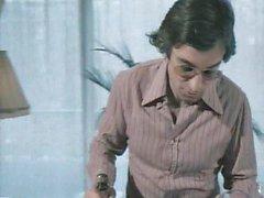 Exzesse In Der Frauenklinik (1980)