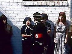 L'amour le camp de 7 (1969 )